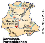 Garmisch Clipart and Stock Illustrations. 20 Garmisch vector EPS.
