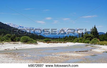 Picture of Garmisch Partenkirchen k6672697.