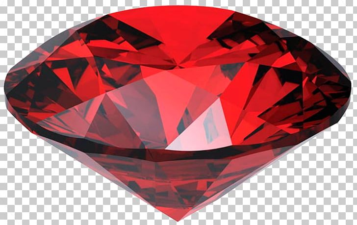Ruby Gemstone Transparency And Translucency PNG, Clipart, Birthstone.