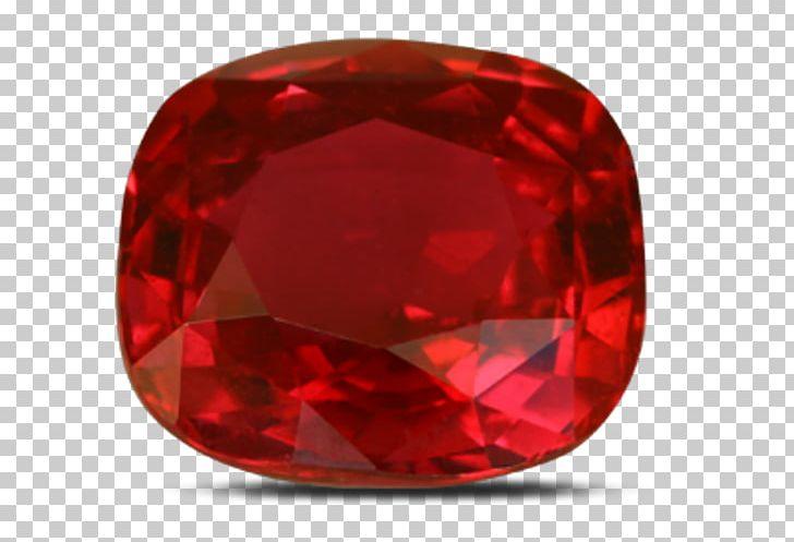 Garnet Gemstone Ruby Birthstone Pyrope PNG, Clipart, Alexandrite.