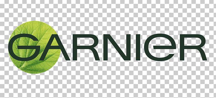 Logo Garnier Pure Active Cleansing Eccellenza Colorazione.