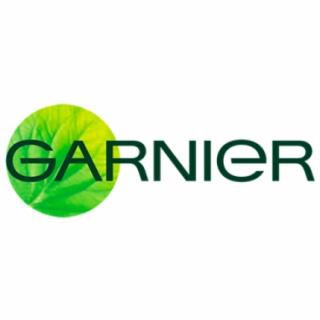 Garnier.