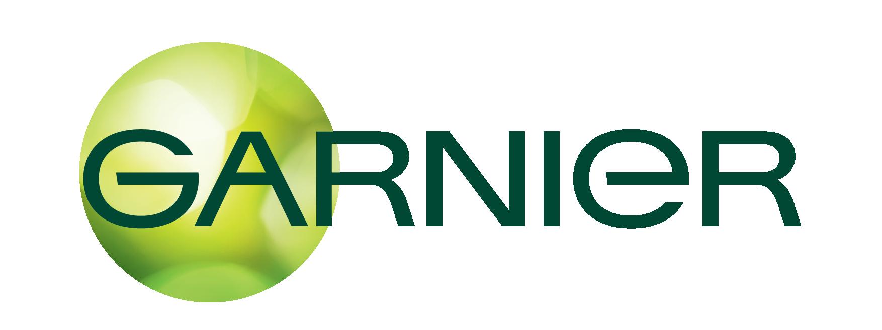 Fichier:Garnier (logo 4).png — Wikipédia.