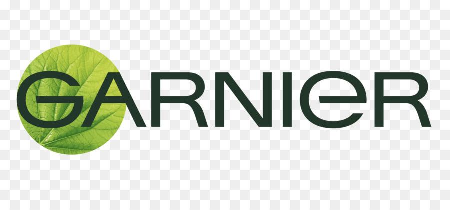 Logo Green png download.