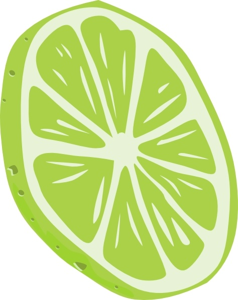 Garnish free vector download (5 Free vector) for commercial use.