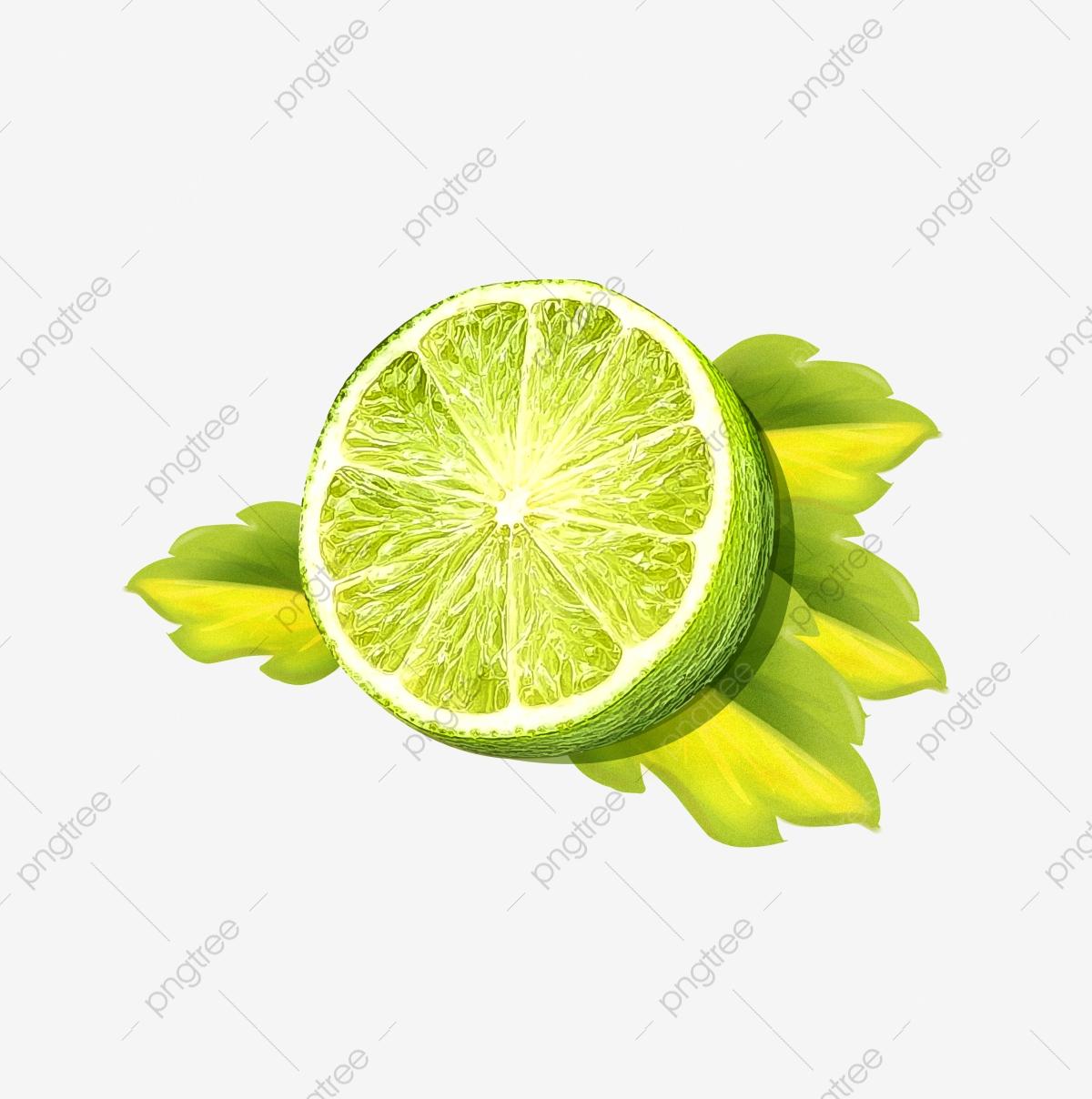 Lemon, Lemon Clipart, Fruit PNG Transparent Clipart Image and PSD.