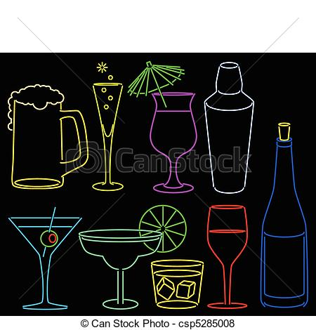Garnishment Vector Clipart Illustrations. 2,563 Garnishment clip.