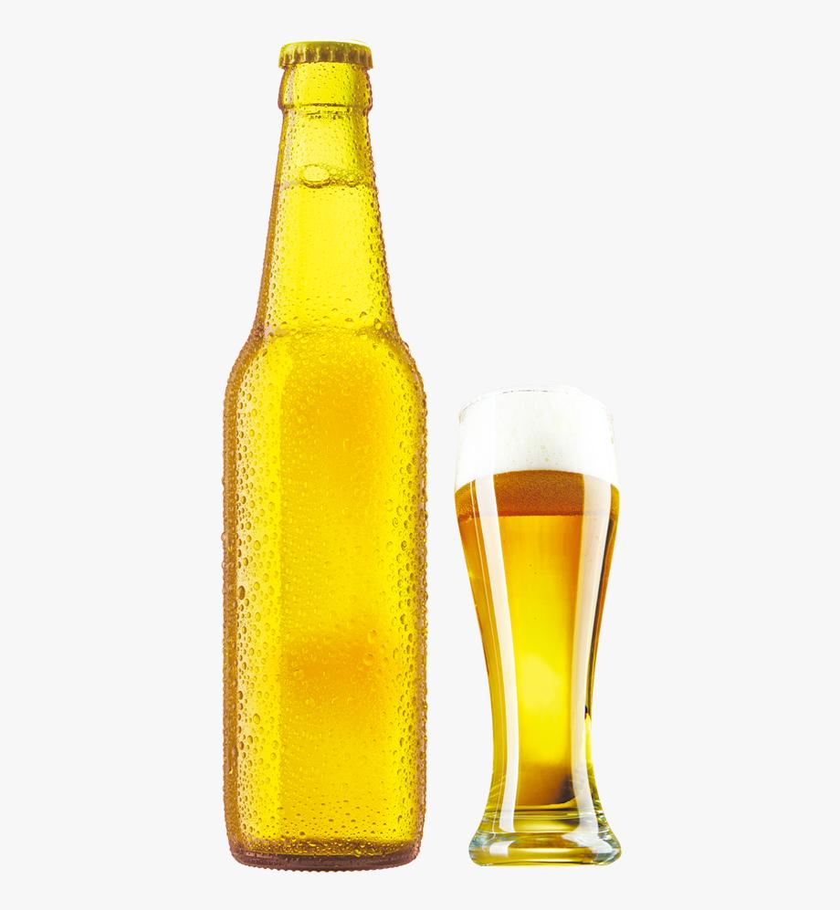 Beer Computer File Bottle Free Download Image Clipart.