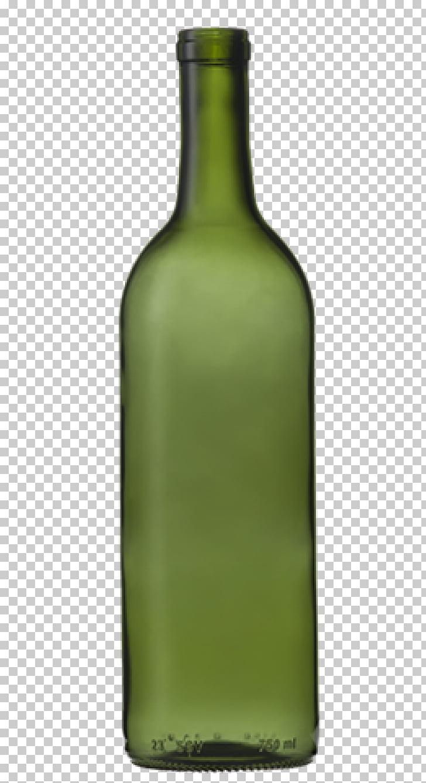 Glass bottle Wine Beer, garrafa cerveja PNG clipart.