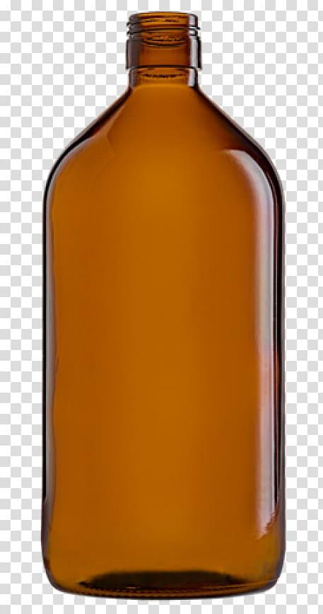 Garrafa Cerveja transparent background PNG cliparts free.