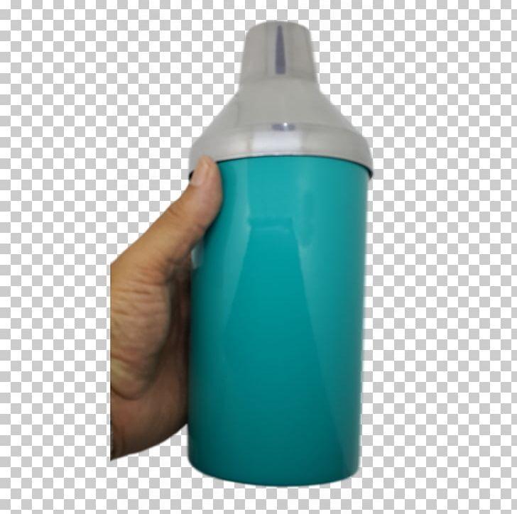 Water Bottles Plastic Bottle Liquid PNG, Clipart, Bottle.