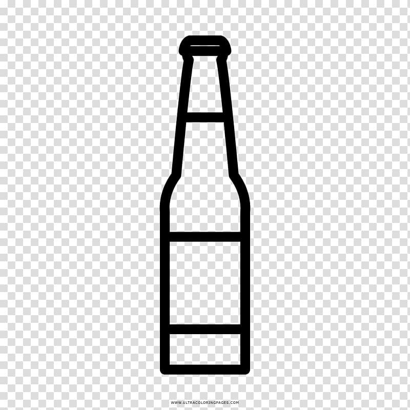Beer bottle Glass bottle Caramel color, garrafa cerveja.