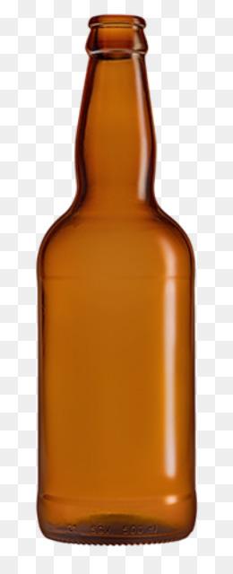 Garrafa Cerveja PNG and Garrafa Cerveja Transparent Clipart.