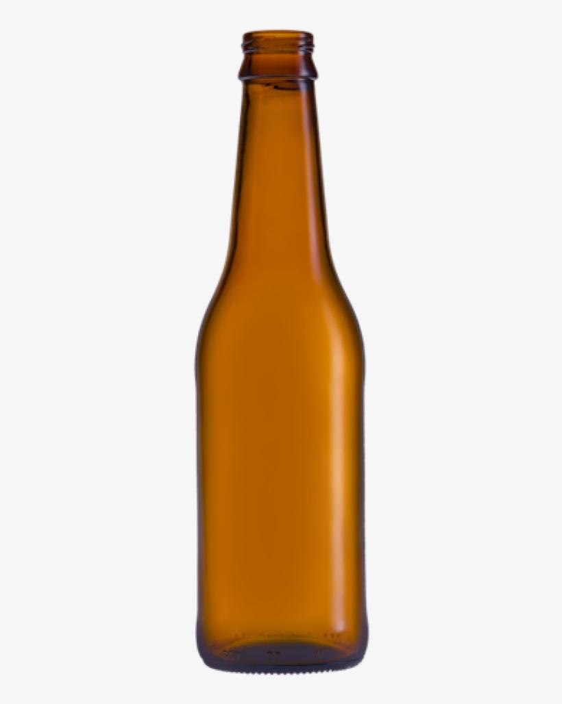 Bottle Clipart Beer Bottle Glass Bottle Long Neck Png.