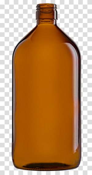 Garrafa Cerveja transparent background PNG cliparts free.
