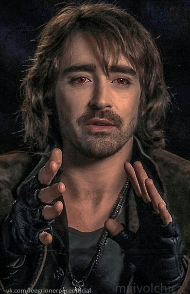 1000+ images about Lee Pace on Pinterest.