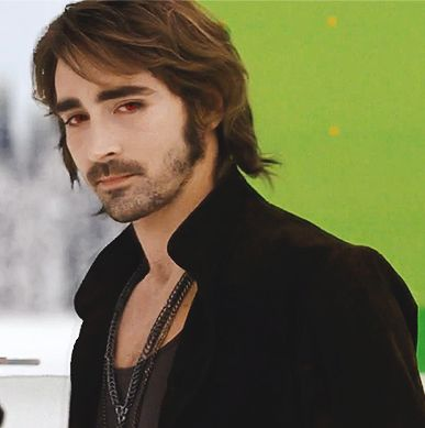 1000+ images about Lee pace <3 on Pinterest.