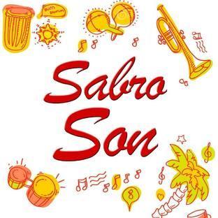 El Sabroson in Garrucha.