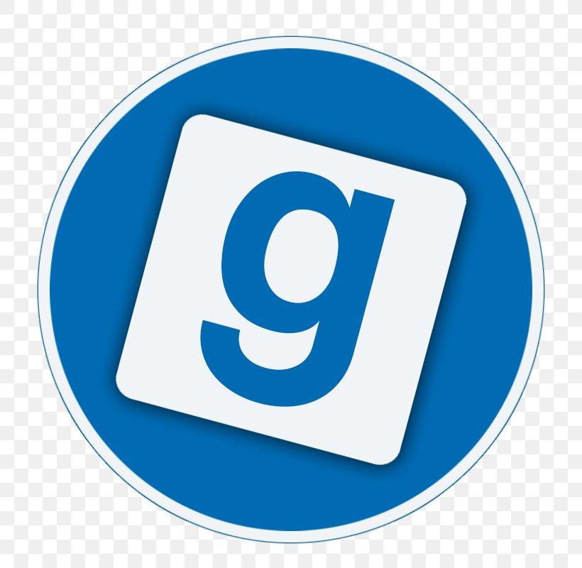 Garry\'s Mod Blockman GO : Multiplayer Games Minecraft.
