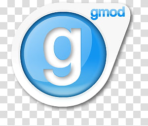 Gmod transparent background PNG cliparts free download.
