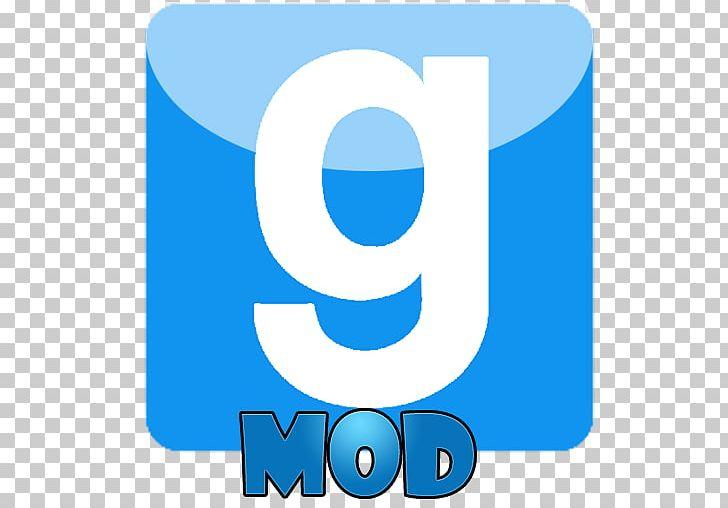 Garry\'s Mod Half.