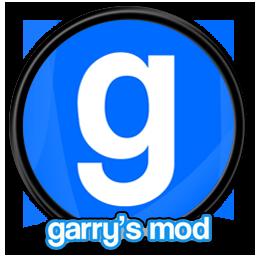 Steam Workshop :: My addons on Garry's Mod 13.