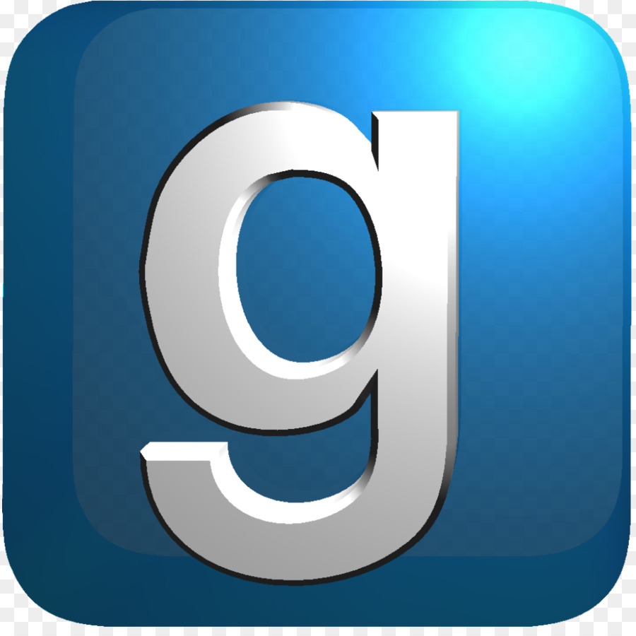 Roblox Logo png download.
