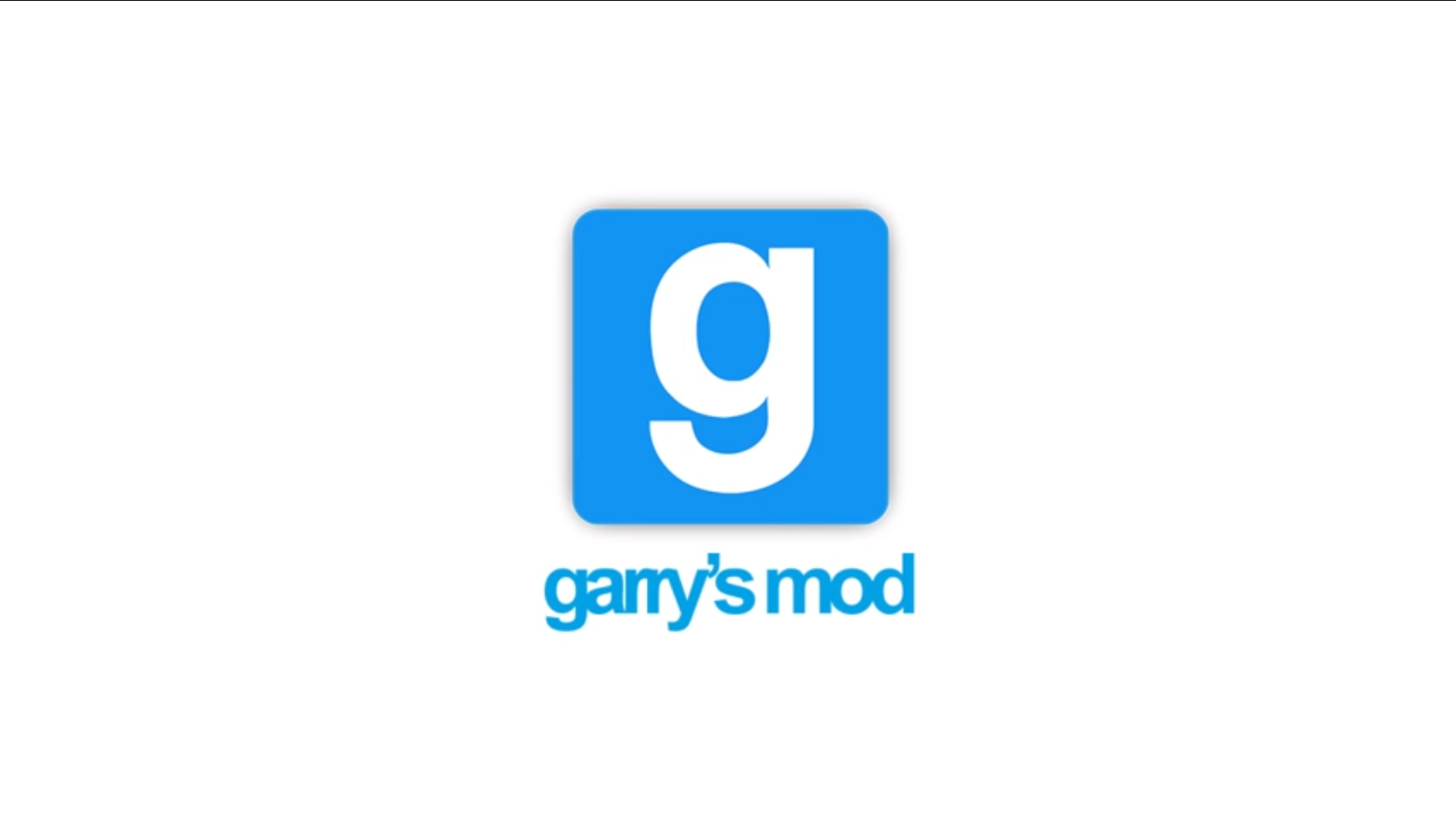 Garry's Mod Png (101+ images in Collection) Page 3.