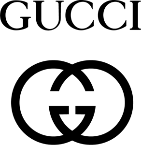 Garta Logo Vector (.AI) Free Download.