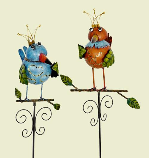 Gartenstecker collection on eBay!.