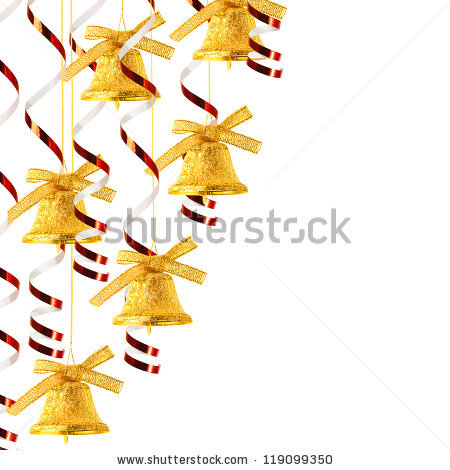 Free jingle bell pictures free stock photos download (222 Free.