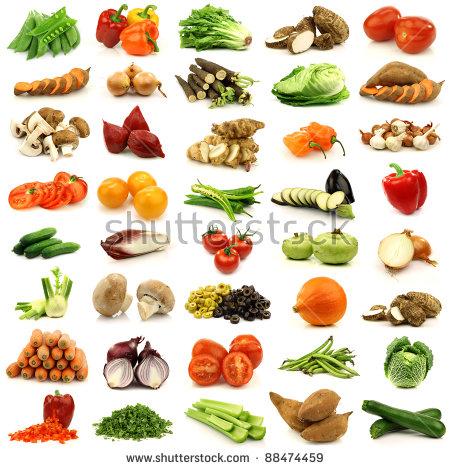 Onion vegetables potato free stock photos download (1,194 Free.