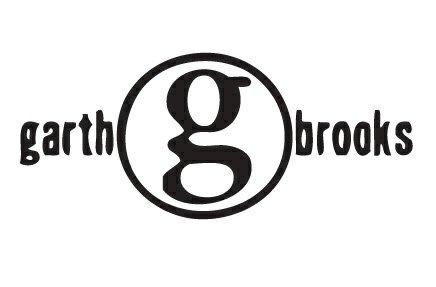 Garth Brooks.