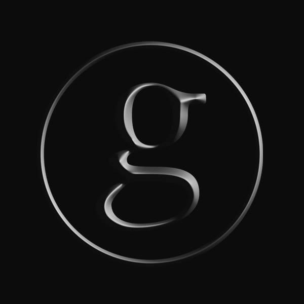 Garth brooks Logos.