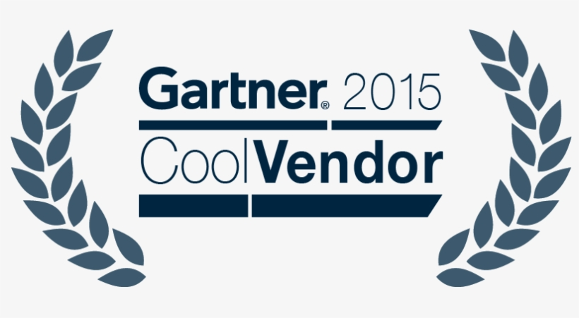 Gartner Logo Download.