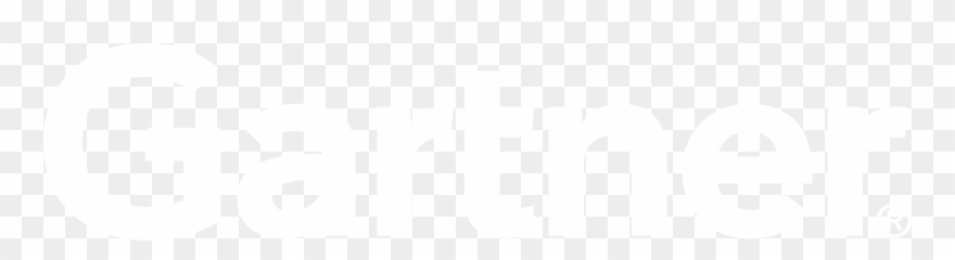 Gartner logo clipart clipart images gallery for free.