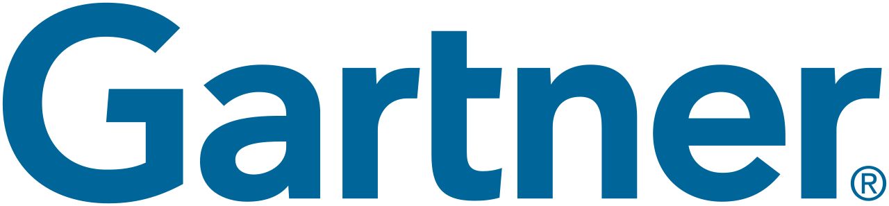 File:Gartner logo.svg.