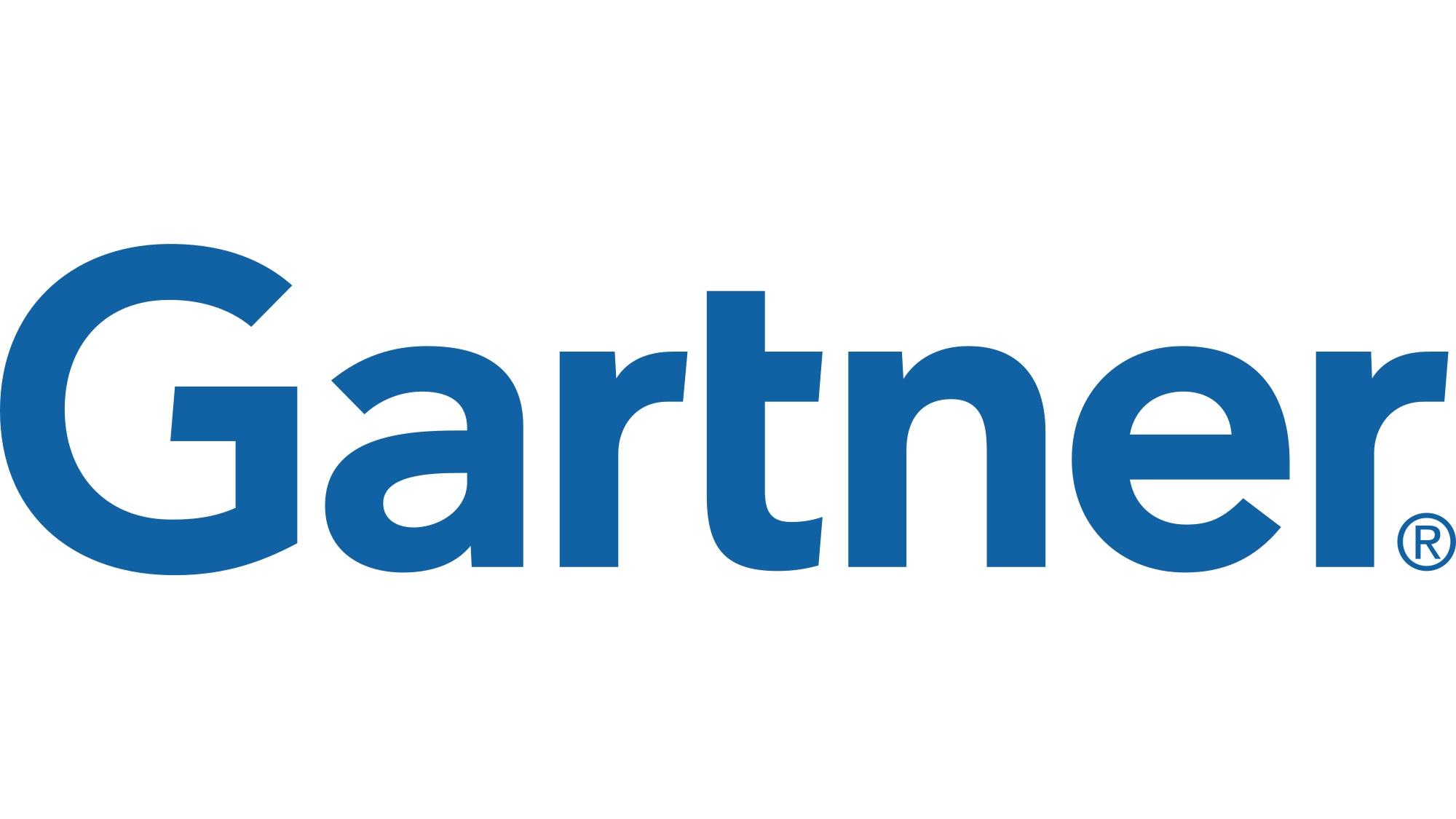 Gartner Logo 16:9 hires PNG.