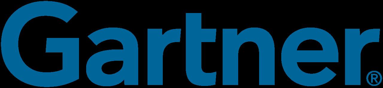 File:Gartner logo.svg.
