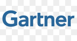Gartner Logo Png (106+ images in Collection) Page 2.