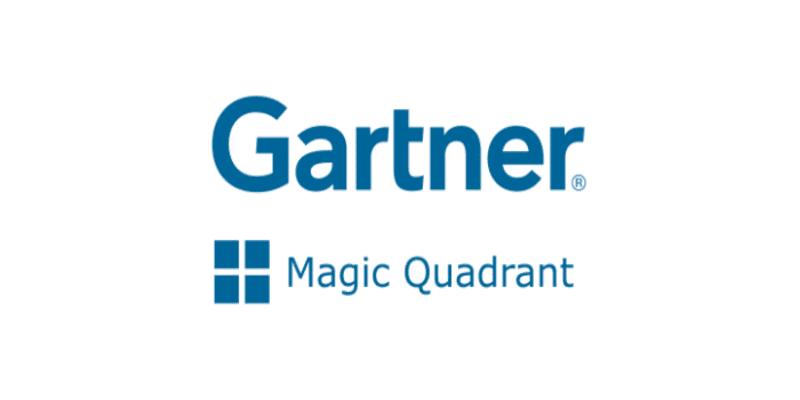 Examining Gartner's 2018 Magic Quadrant for Cloud HCM Suites for.