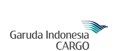 The Airline of Indonesia.