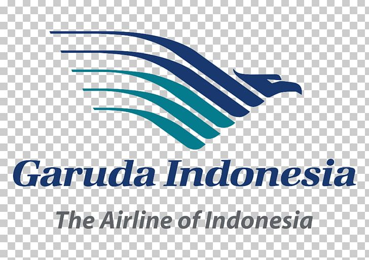 Logo Garuda Indonesia Airline Flight PNG, Clipart, Airline, Airplane.
