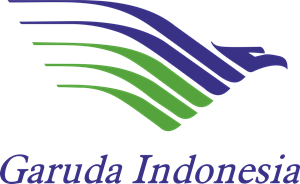 Search: garuda indonesia skyteam Logo Vectors Free Download.