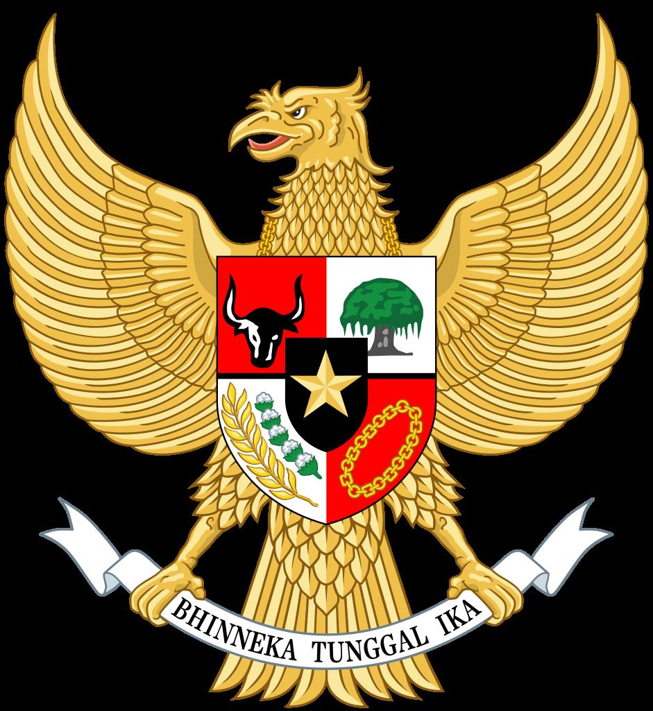 File:National emblem of Indonesia Garuda Pancasila.svg.