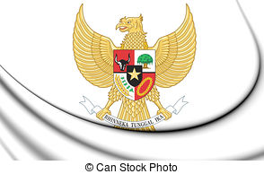 Garuda pancasila Clipart and Stock Illustrations. 23 Garuda.