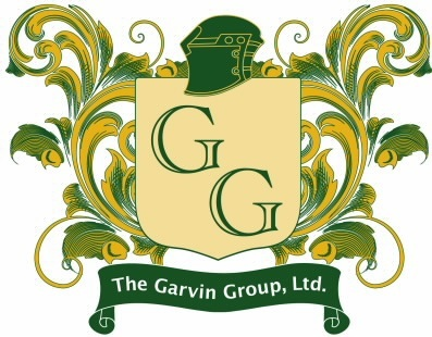 The Garvin Group.