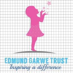 Edmund Garwe Trust (@GarweTrust).