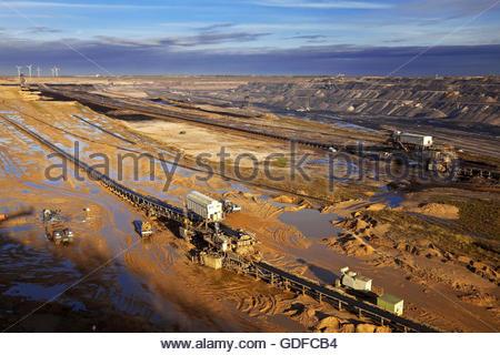 Duren Stock Photos & Duren Stock Images.