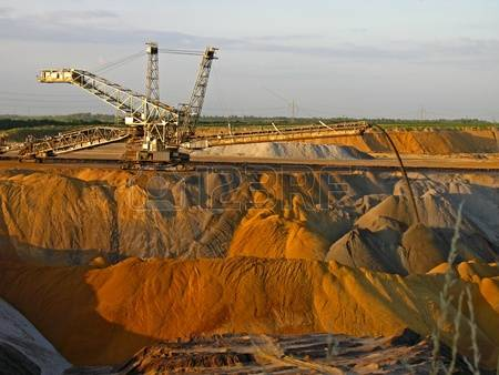 Mining Images & Stock Pictures. Royalty Free Mining Photos And.